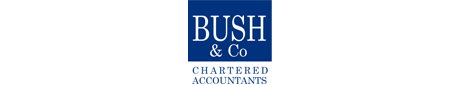 Exeter Accountant