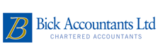 Exeter Payroll Accountants