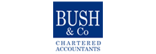 Payroll Accountants Exeter