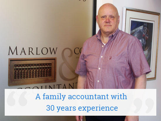 Forensic Accountants Plymouth