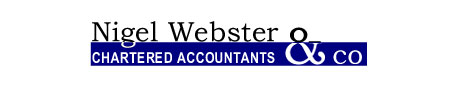 Plymouth Accountants