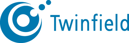 Twinfield Cloud Accounting